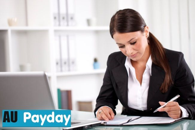 Short Term Payday Loans - Helps In Paying Unexpected Bills Right On Time! - http://aupayday.blogspot.com/2018/02/short-term-payday-loans-helps-in-paying.html
