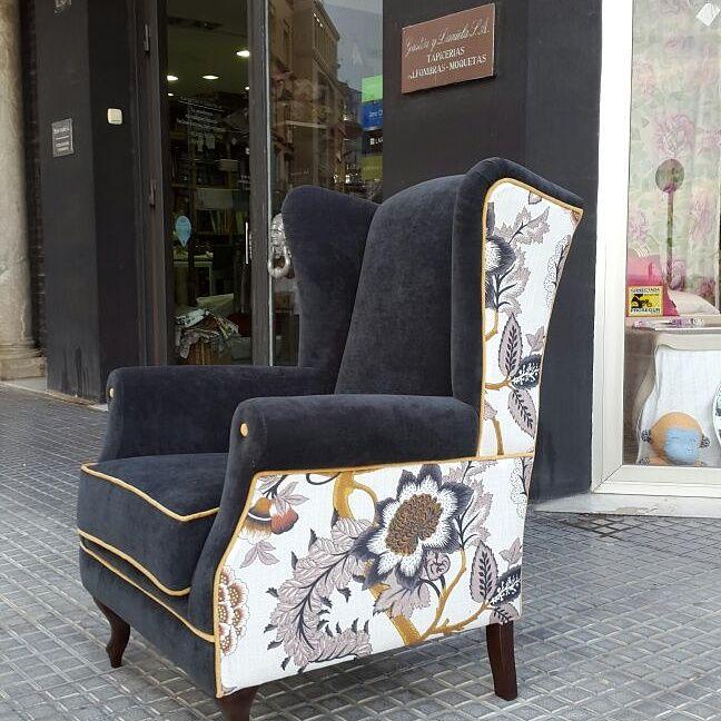Telas de tapiceria gaston y daniela cheap nueva coleccin - Gaston y daniela outlet ...