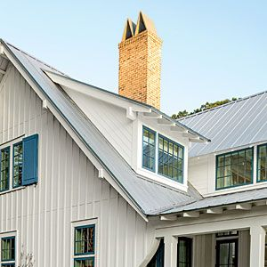 1000 Images About House Styles On Pinterest Square Feet