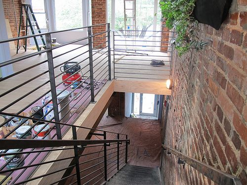 18 best Stairs images on Pinterest Stairs Staircase design and