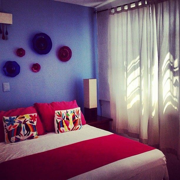 54 best habitaciones de hotel catedral puerto vallarta for Habitaciones de hotel para 5 personas