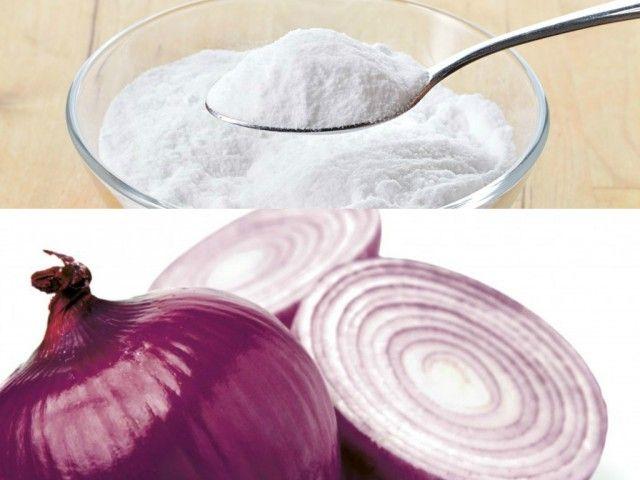 78 ideas sobre veneno para cucarachas en pinterest como - Remedios para eliminar cucarachas ...