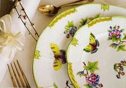 butterfly-butterflies-decor-dinnerware-pattern-china-tableware
