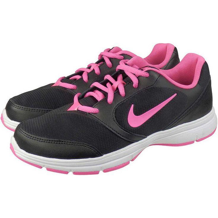 SportGallery Thessalonikis - Nike Core Motion Tr Mesh 654934-003