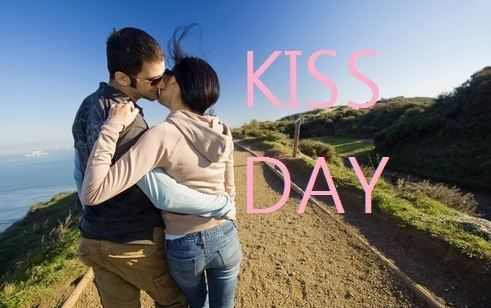 The Kiss Day Is Celebrated By Doing a Kiss to Each other Lovers. They Share His Hapiness By Doing Kiss to Each other, happy kiss day, kiss day sms, kiss day images, kiss day quotes, kiss day wallpaper, kiss day msg, kiss day pics, kiss day image, kiss day wallpapers, kiss day messages, kiss day photos, kiss day message, kiss day date, international kissing day, kissing day, kiss day shayari, world kiss day, kiss a ginger day, kiss day wishes, free kiss day