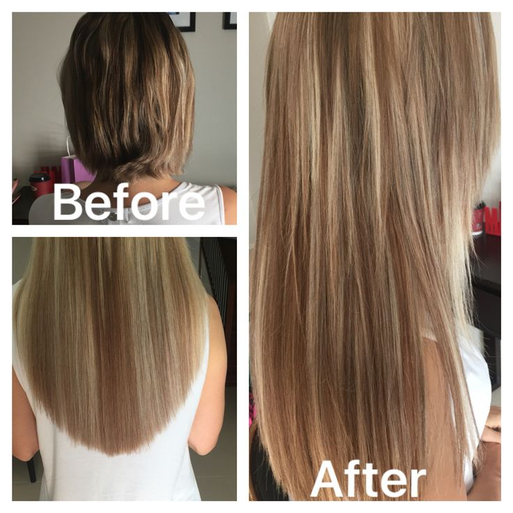 59 best hair extensions images on pinterest argan oil brushes 22 tape extensions head a half only 380 free cut blend pmusecretfo Images