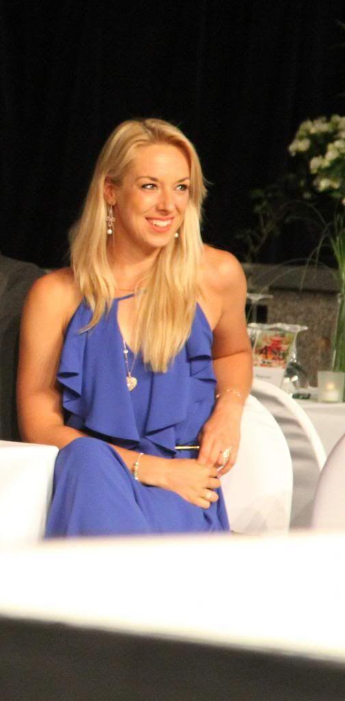 Sabine Lisicki