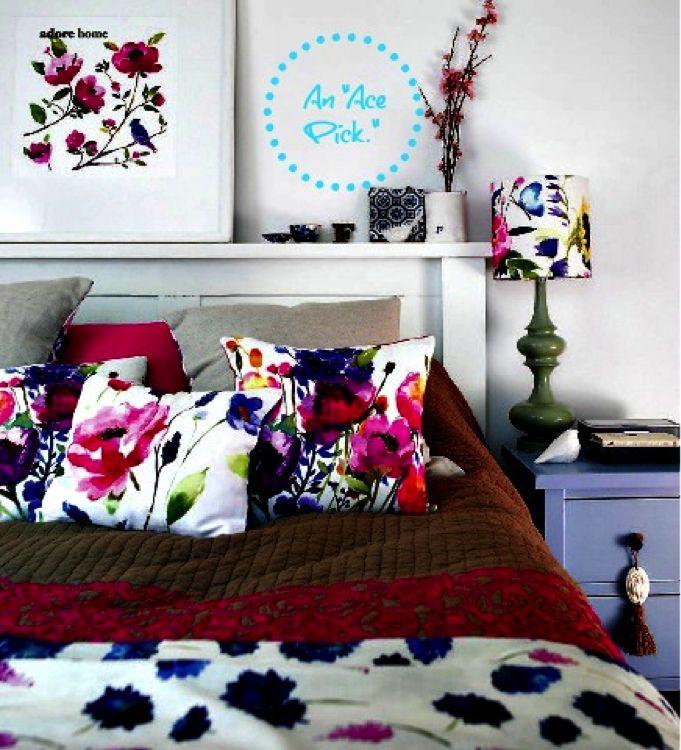 110 best Master Bedrooms images on Pinterest   Bedroom carpet  Bedroom  ideas and Bedroom inspo. 110 best Master Bedrooms images on Pinterest   Bedroom carpet