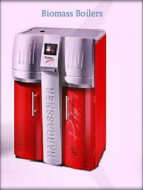 37 besten biomass boiler Bilder auf Pinterest | Heizkessel ...
