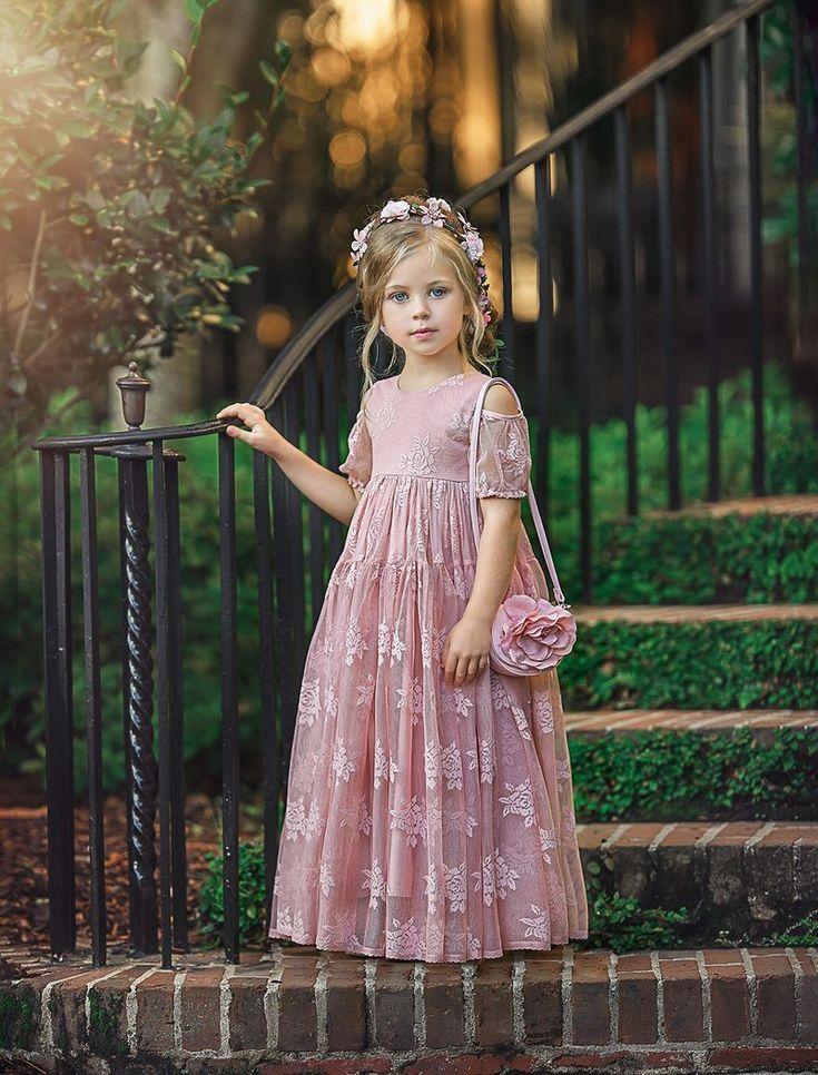 Dainty lady frock dollcake us girl dress patterns