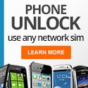 Have a Phone to Unlock? Unlocking facility for all phones here with #comparetheretailer and www.thehighstreetshoppingcompany.com/mobile-network-broadband-operators/