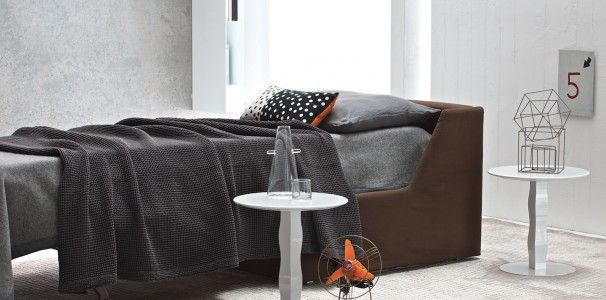 Oltre 25 fantastiche idee su poltrona letto su pinterest - Poltrona letto comoda ...