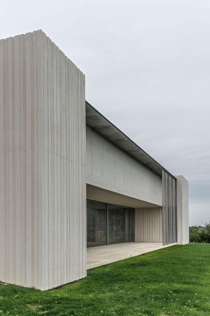 354 best rcr arquitectes images on pinterest see more for Architecture toulouse