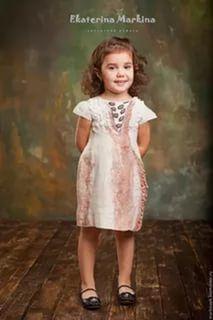 валяные платья для девочек: 12 тыс изображений найдено в Яндекс.Картинках