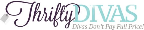 Two Free Financial Online Classes You Should Sign Up For | Thrifty Divas