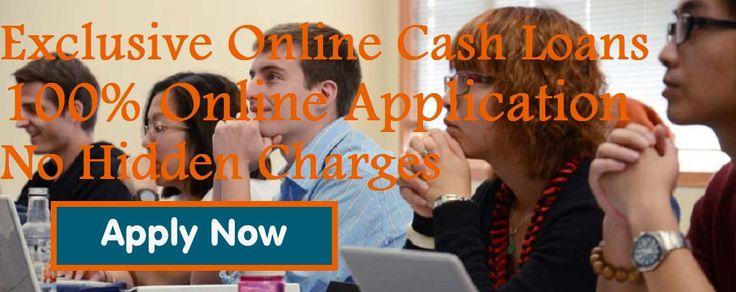 Quick Cash Loans – Urgent Cash Advance To Tackle Any Urgency! - https://medium.com/@cashloansperth/quick-cash-loans-urgent-cash-advance-to-tackle-any-urgency-9ea346e6c2d7#.mow7u14ii