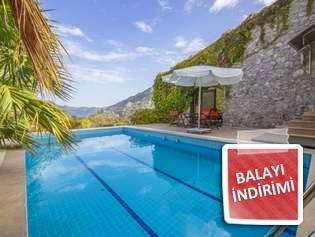 Villa Altuni resim 1