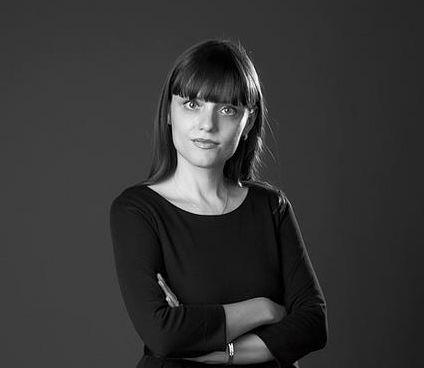 Interviu cu scriitoarea Claudia Moscovici: Mesaje pentru tinerii români