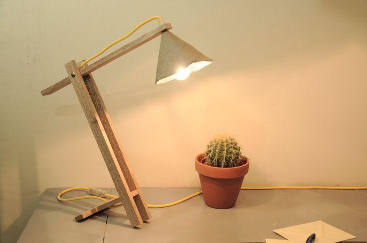 17 best images about laser cut lighting on pinterest led desk lamp wooden lamp and frank. Black Bedroom Furniture Sets. Home Design Ideas