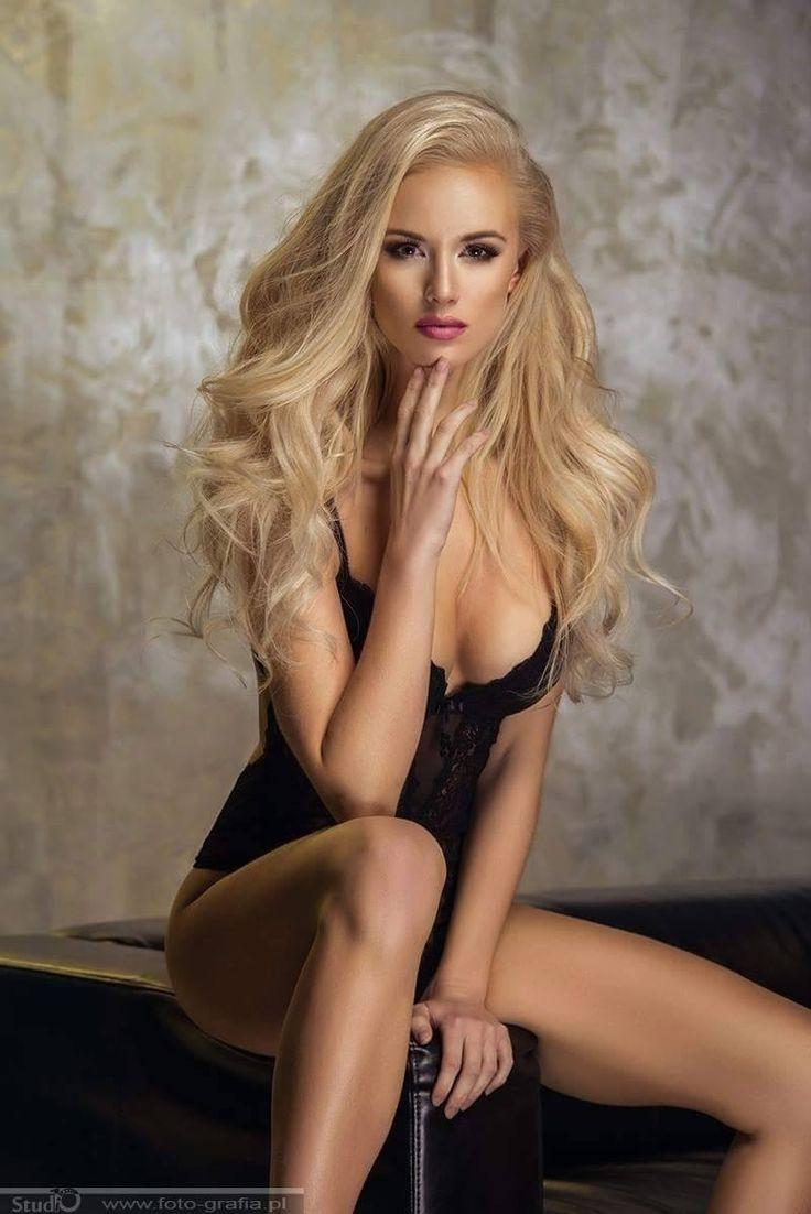 1000 ideas about most beautiful models on pinterest beautiful women