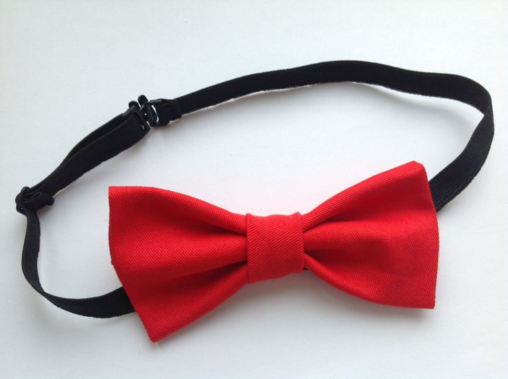 Sale Free Shipping Father Gift Red Valentines Gift for him Wedding Bow Tie Red bow tie Cotton bow tie Men's Bow tie Valentines Gift Idea Red bow tie Cotton bow tie Gift for him Wedding bow tie Mens bow tie Boys bow tie Father son bowties Father Son Set Kids bow tie Boys red bow tie Toddler bow tie Men's bow tie 10.99 EUR #goriani