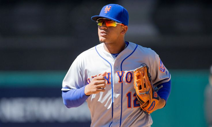 Mets activate Juan Lagares for Friday night's game = The New York Mets have activated outfielder Juan Lagares for Friday night's game against the Minnesota Twins. Lagares has been out since the end of July to have surgery to repair a torn ligament in his left thumb. The original injury occurred while.....