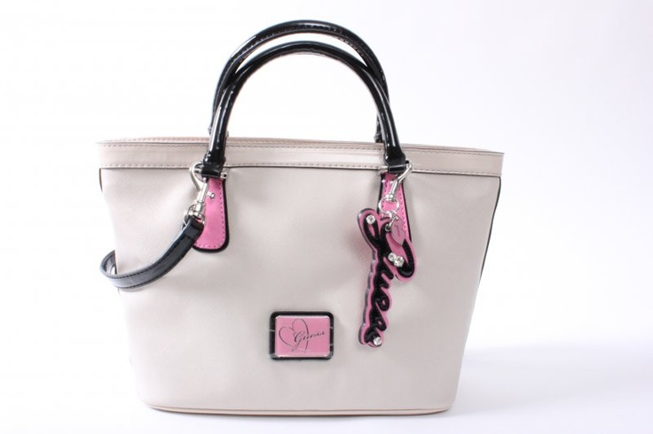 €129.95 Guess handtassen online dames tassen bestellen via info@hermanschoenen.nl