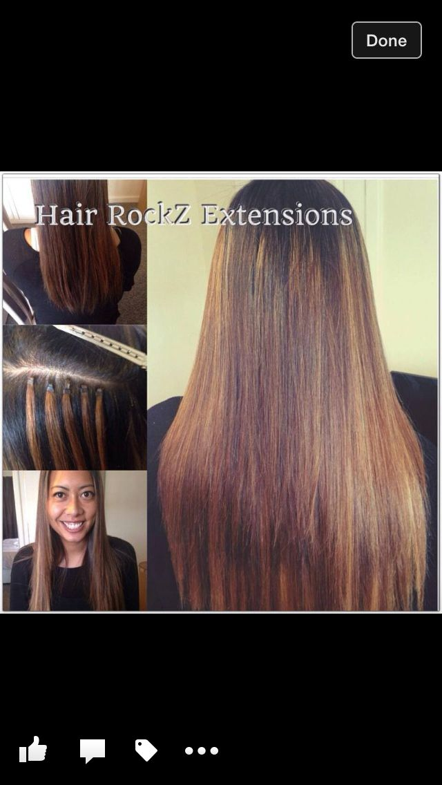 Hair Extensions Sunderland Durham Newcastle North East Hair