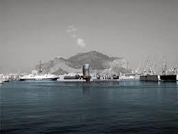 Waterfront + Palermo + AutonomeForme