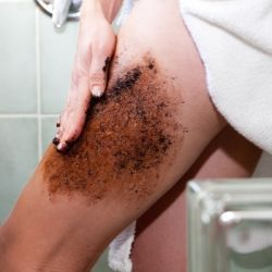 coffee-cellulite-scrub