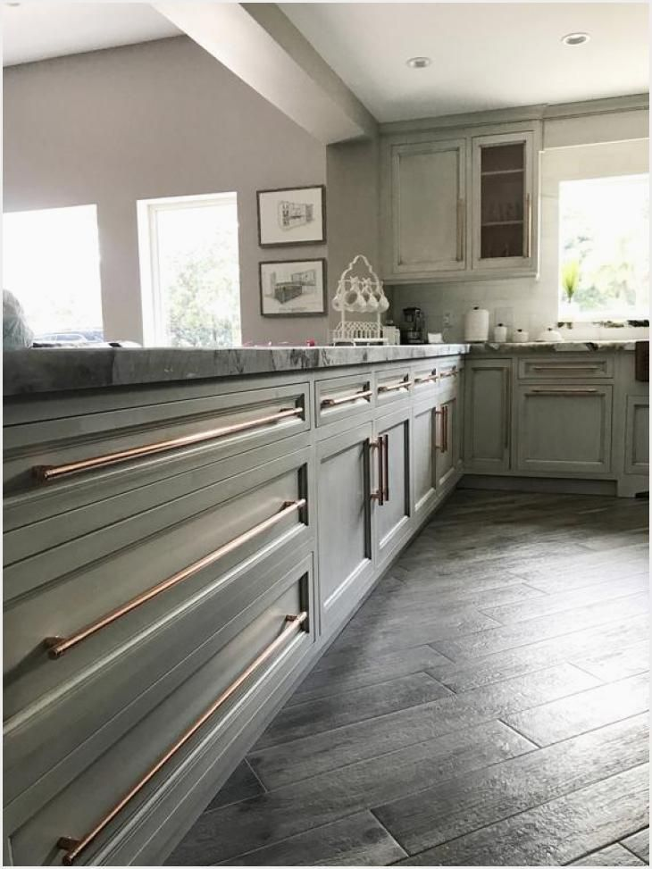 142 Long Kitchen Cabinet Handles Ideas Kitchen Handles Kitchen
