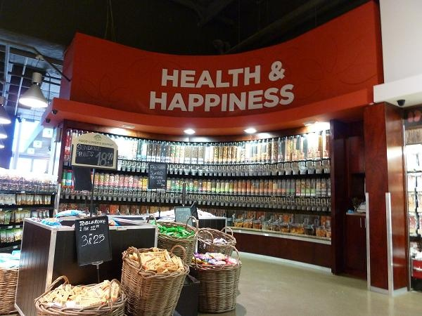 34 best Grocery Store design ideas images on Pinterest Grocery