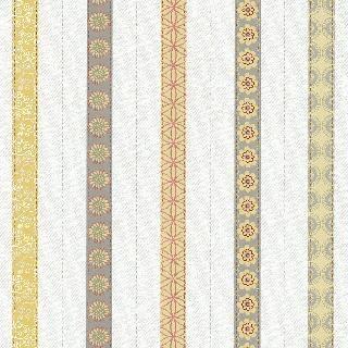 Tapet Decorativ Copii Cu Dungi-Pichardt&Siebert 05584-40