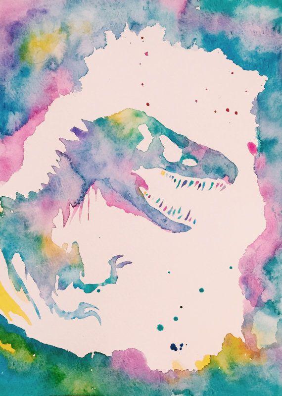 281 best jurassic park images on pinterest dinosaurs - Jurassic park phone wallpaper ...