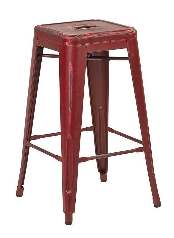 Fineview Bar Counter Stool Metal Bar Stools Bar Stools