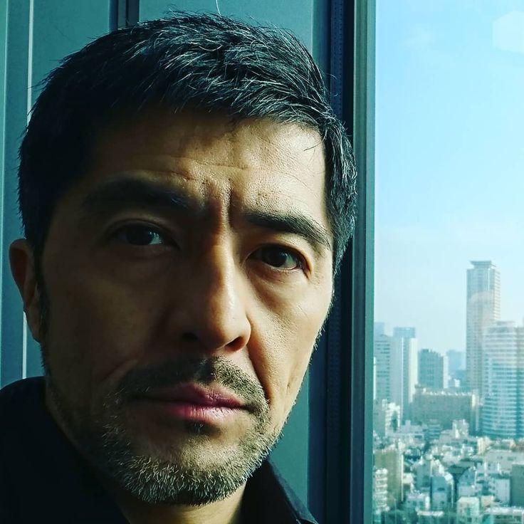 いいね!5,416件、コメント76件 ― 谷中敦 [東京スカパラダイスオーケストラ]さん(@a.yanaka)のInstagramアカウント: 「今日は撮影日。」