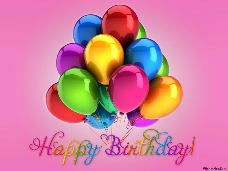 Best 25 Happy birthday pictures free ideas – Happy Birthday Card Free Download