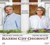 Po śmierci żony Oren Little (Michael Douglas) staje się zgorzkniałym, zamkniętym w sobie człowiekiem, stroniącym od kontaktów z innymi. Jednak pewnego dnia na prośbę syna zmuszony jest przyjąć