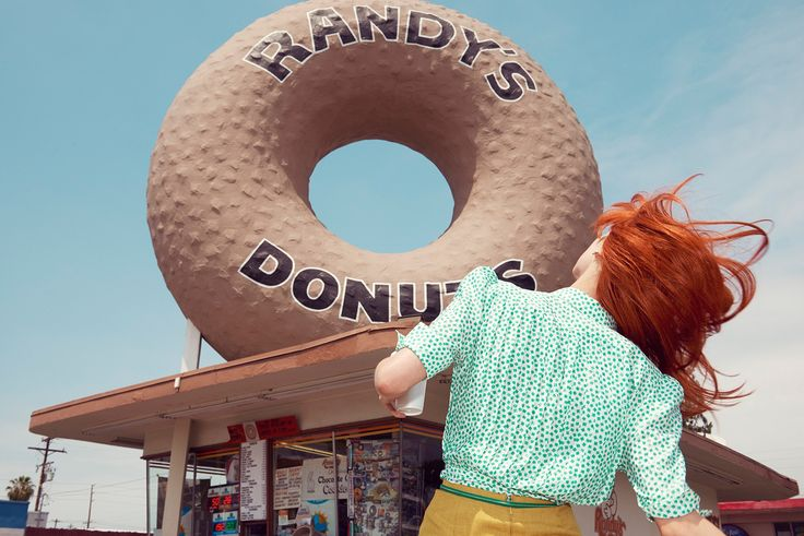 California photographies - Kourtney Roy Photography