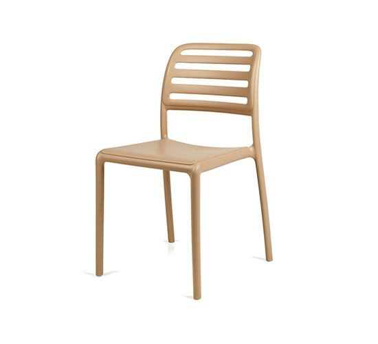 7 best Chairs images on Pinterest | Folding chair, Products and The ...