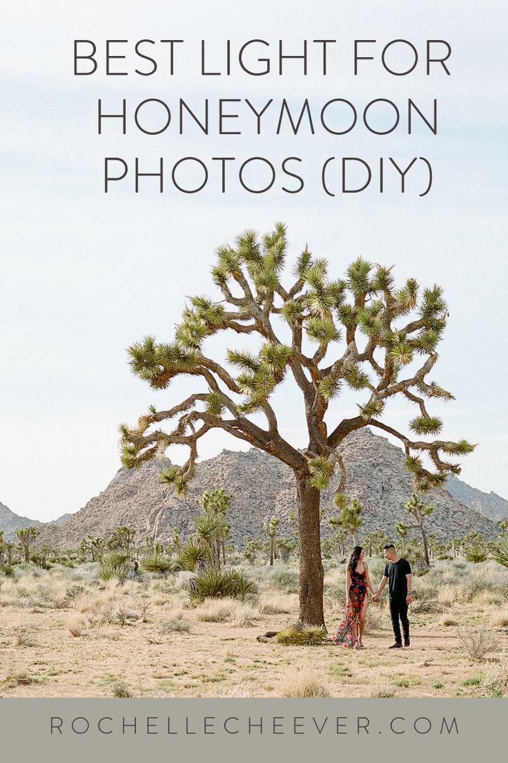 Best Honeymoon Photos