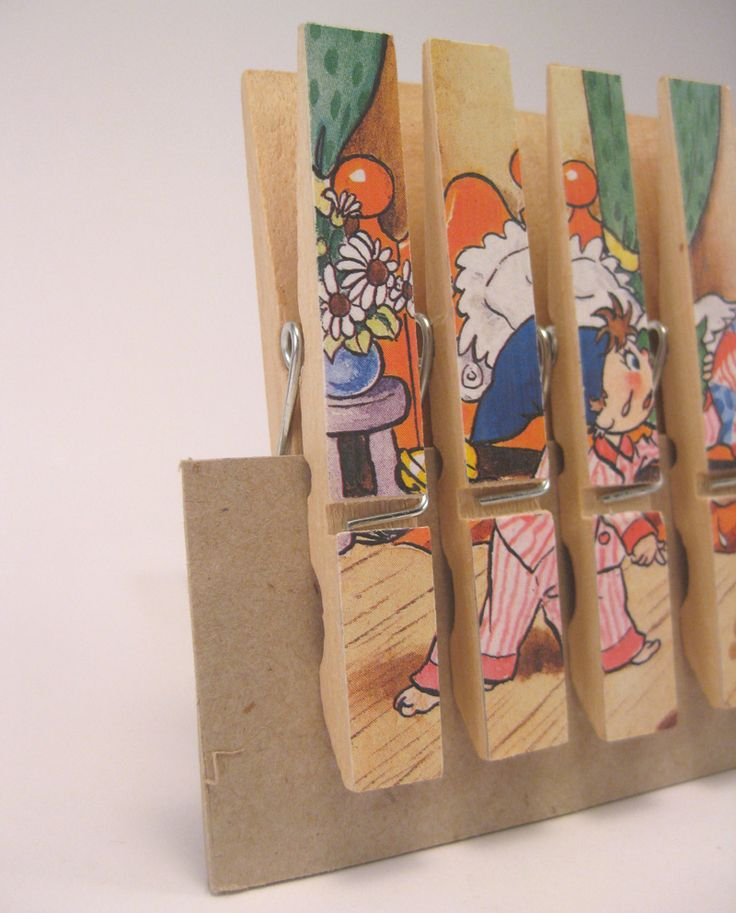 Make Your Own Book Cover Craft ~ Images about vintage children book crafts on pinterest