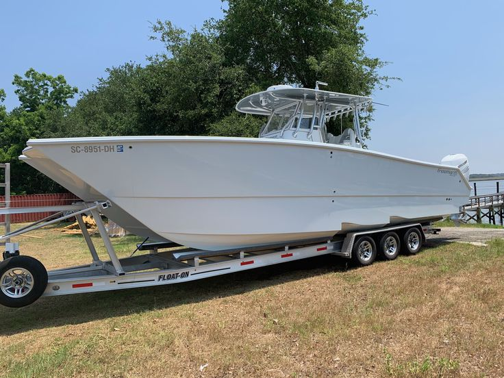 Pin by jason gillman on boating boat