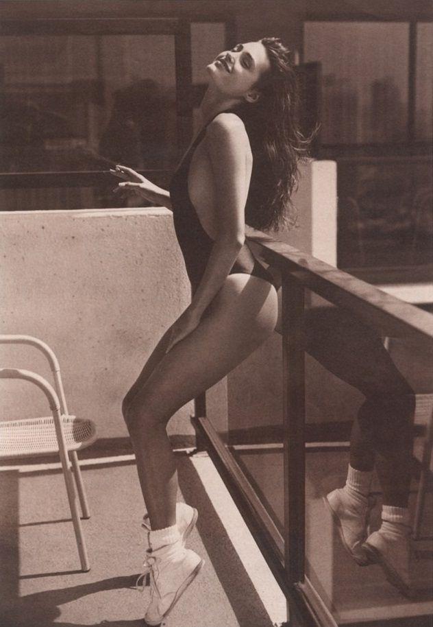 Erotica Amy Farrington naked (51 pics) Sexy, iCloud, braless