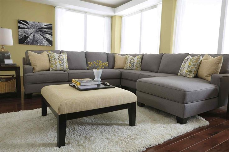 sofa for sale cheap s u sectionals leather outstanding modern couches tables outstanding sleeper sofa for sale cheap modern couches tables furniture