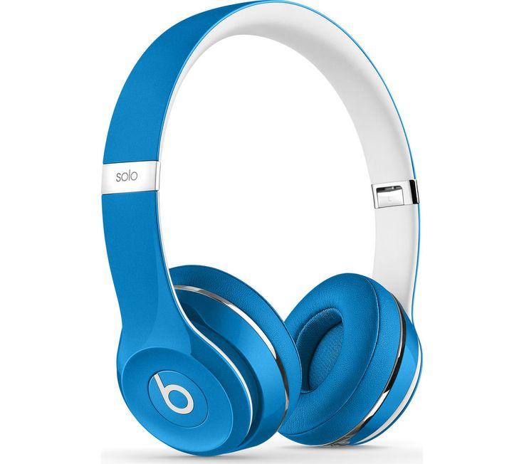 BEATS Headphones - Cheap BEATS Headphones Deals | Currys
