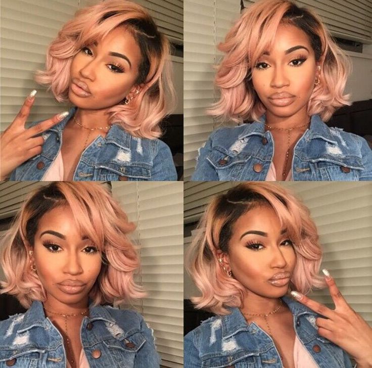 sew in short hair styles 1000 images about hair on human hair 2561 | 76df811f0b90779c9d9b5e2561bf5ca2