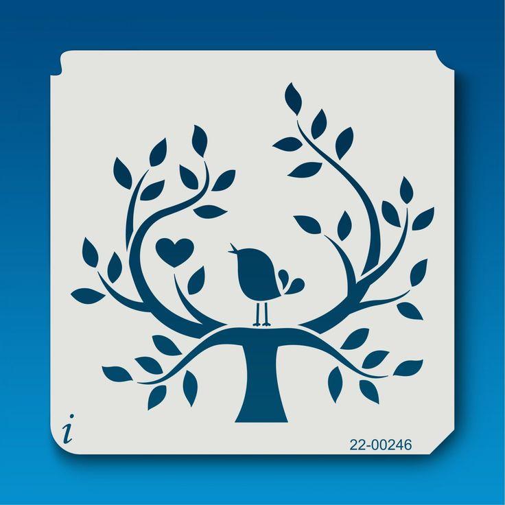 22-00246 dell'uccello di amore