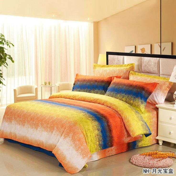 cheap bedding set buy quality bedding set luxury directly from china bedding duvet set suppliers