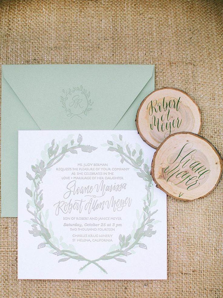love quotes for invitations%0A    Rustic Wedding Invitation Ideas